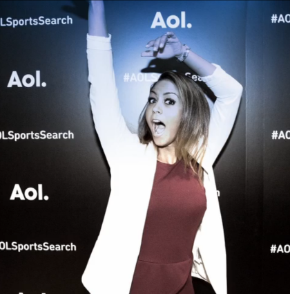 AOL Sports Search Highlights